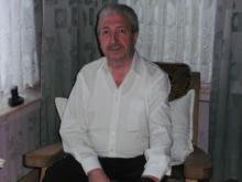 marcus's picture