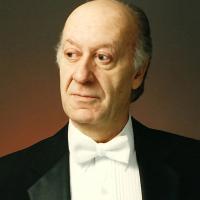 Yuri Falik