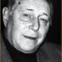 Yuri Levitin