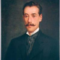 Alfredo d'Ambrosio