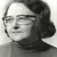 Alice Samter