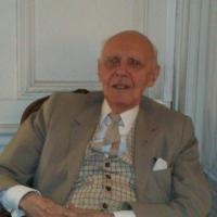 André Lavagne