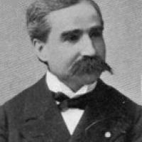 Antoine Taudou