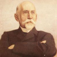 Ernst Baeker
