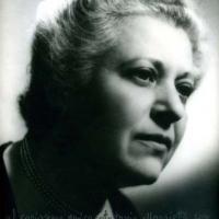 Barbara Giuranna