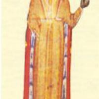 Beatritz, Comtessa de Dia