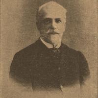 Nicolai Soloviev