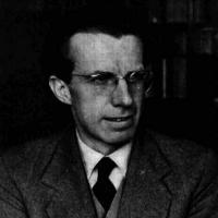 Bruno Bettinelli