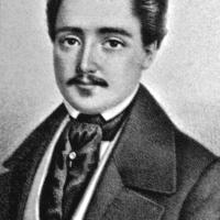 Cesare Ciardi