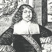 Constantin Christian Dedekind