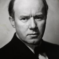 David Monrad Johansen