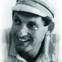 David Fanshawe
