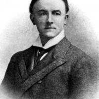 Edward German