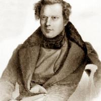 Eduard Franz Genast