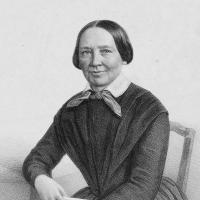 Emilie Zumsteeg