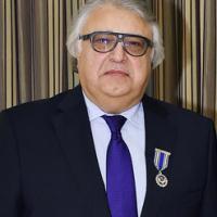 Farhad Badalbeyli