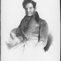 Filippo Celli