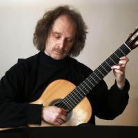 Gerald Smrzek