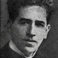 Gaetano Lama