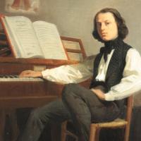 Georges Bousquet