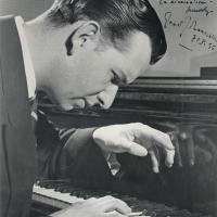 Grant Johannesen