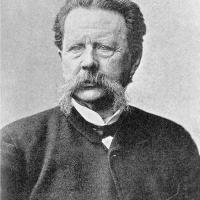 Gunnar Wennerberg