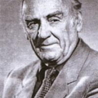 Dudar Hahanov