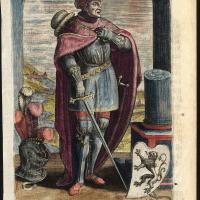 Henri III de Brabant