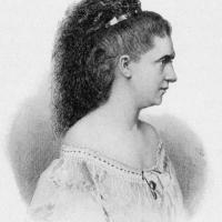 Ingeborg von Bronsart