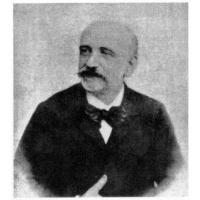 José Antonio Santesteban