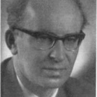 Johann Cilenšek