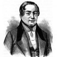 Johan Fredrik Berwald