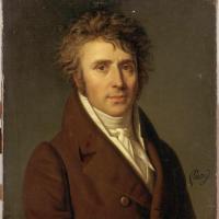 Joseph-Denis Doche