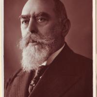 Juozas Naujalis