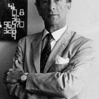 Alfonso Letelier
