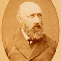 Louis Lacombe