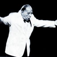 Lovro von Mataćič