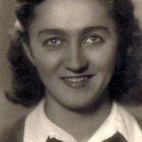 Ludmila Frajt