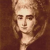 Maddalena Laura Lombardini-Sirmen