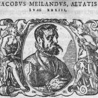 Jakob Meiland