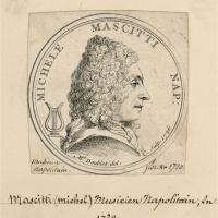 Michele Mascitti