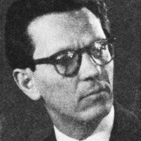 Mircea Basarab