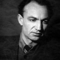 Nazib Gayazovitch Zhiganov