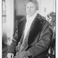 Percy Aldridge Grainger, 1910s