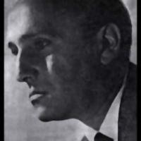 Pietro Scarpini