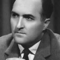 Branimir Sakač