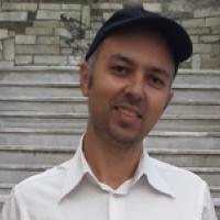 Sakis Gouzonis