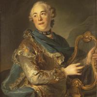 Pierre Jélyotte