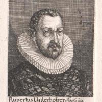 Rupert Unterholtzer