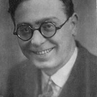 Vittorio Mascheroni